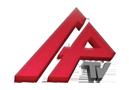 APA TV