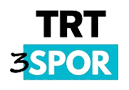 TRT Spor 3