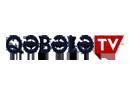 Qebele TV