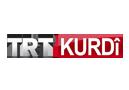 TRT Kürdi