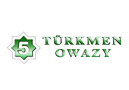 Türkmen Avazı