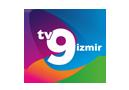 TV9 İzmir