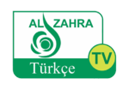 AlZahra TV