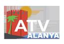 Alanya Televizyonu