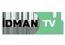 İdman TV