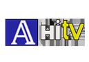 Ahi TV