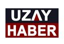 Uzay Haber
