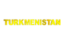 Türkmenistan TV