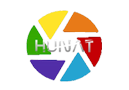 Hunat TV