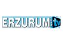 Erzurum Web TV