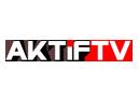 Aktif TV